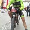 Reparto Sport – Lee Cougan diviso tra Marathon Tour a Spilimbergo e Gf Albisola: ottime prestazioni assolute.
