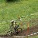 DH Gravity Team a Pozza di Fassa