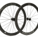 NUOVE MICROTECH M1 CLINCHER