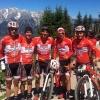 Alpentour Trophy - AUSTRIA - LEE COUGAN SOUDAL MTB TEAM