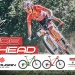SOUDAL LEE COUGAN VIDEO