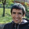 Diego Aris Cuervo al Reparto Sport Lee Cougan